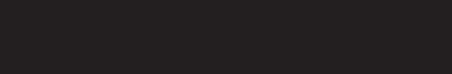 Nerdhub-Logo_schwarz_transparent